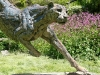 cheetah-sculpture-2008-bronze-by-hamish-mackie-ii