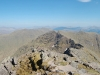 f-view-e-along-the-ridge-to-stob-diamh-from-ben-cruachan