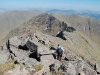h-view-e-along-the-ridge-to-stob-diamh-from-ben-cruachan