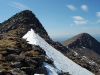 i-looking-back-to-ben-cruachan-and-stob-dearg