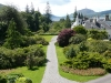 attadale-house-and-gardens-from-the-cliff-top-viewpoint