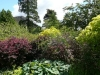 richly-planted-borders