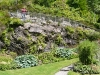 the-viewpoint-overlooking-the-gardens-with-a-crowned-eagle-sculpture-just-visible